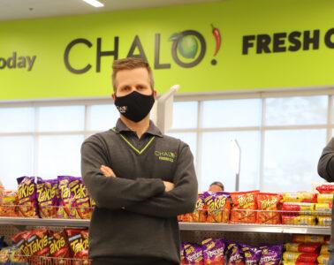 Chalo FreshCo - Owner Operators