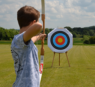 ArcheryRange_400x370