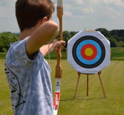 ArcheryTaster_400x370