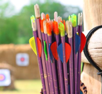Archery_400x370