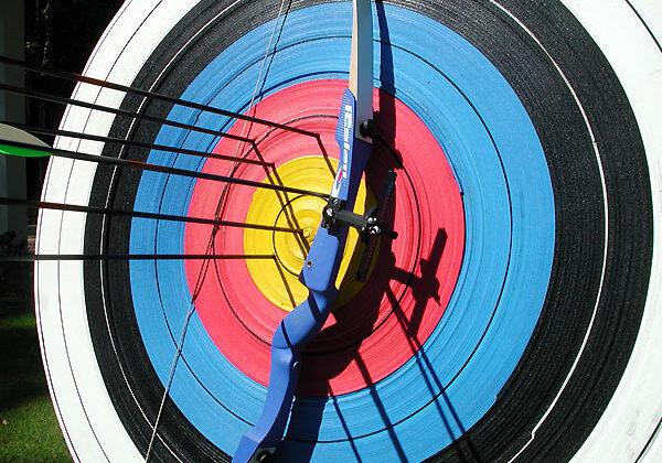 archery-olympics2