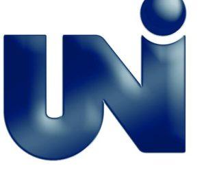 Consultazione gratuita norme UNI