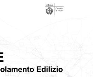 #MILANO #CIS – Idoneità e Regolarità Statica