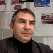 Maurizio_Acito