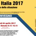 BIM Italia 2017 – Il punto della situazione