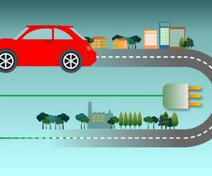 Il futuro della mobilità è in Lombardia!