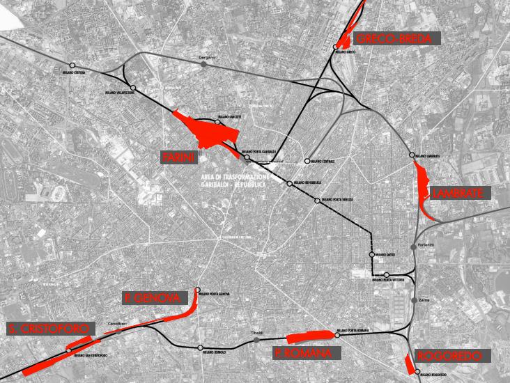 Mappa_ScaliFerroviari