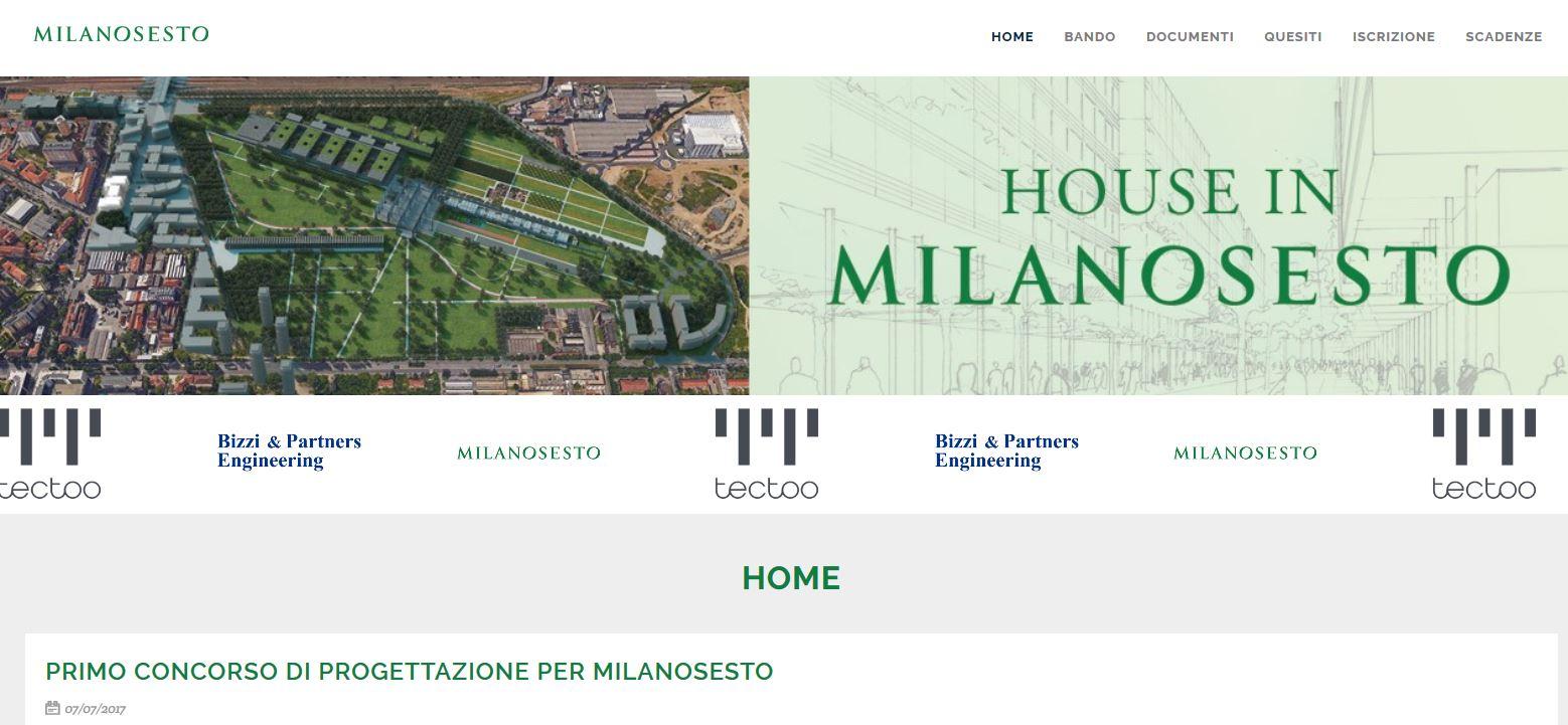 Bando_MilanoSesto