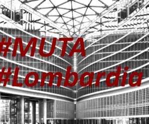 Denuncia Cementi Armati, Milano passa al SUAP