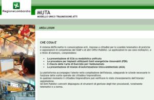 MUTA_servizi