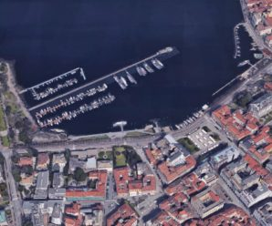#B21876IM | Infrastrutture Lombarde S.p.A.