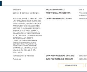 #B21864IM | Comune di Cernusco sul Naviglio