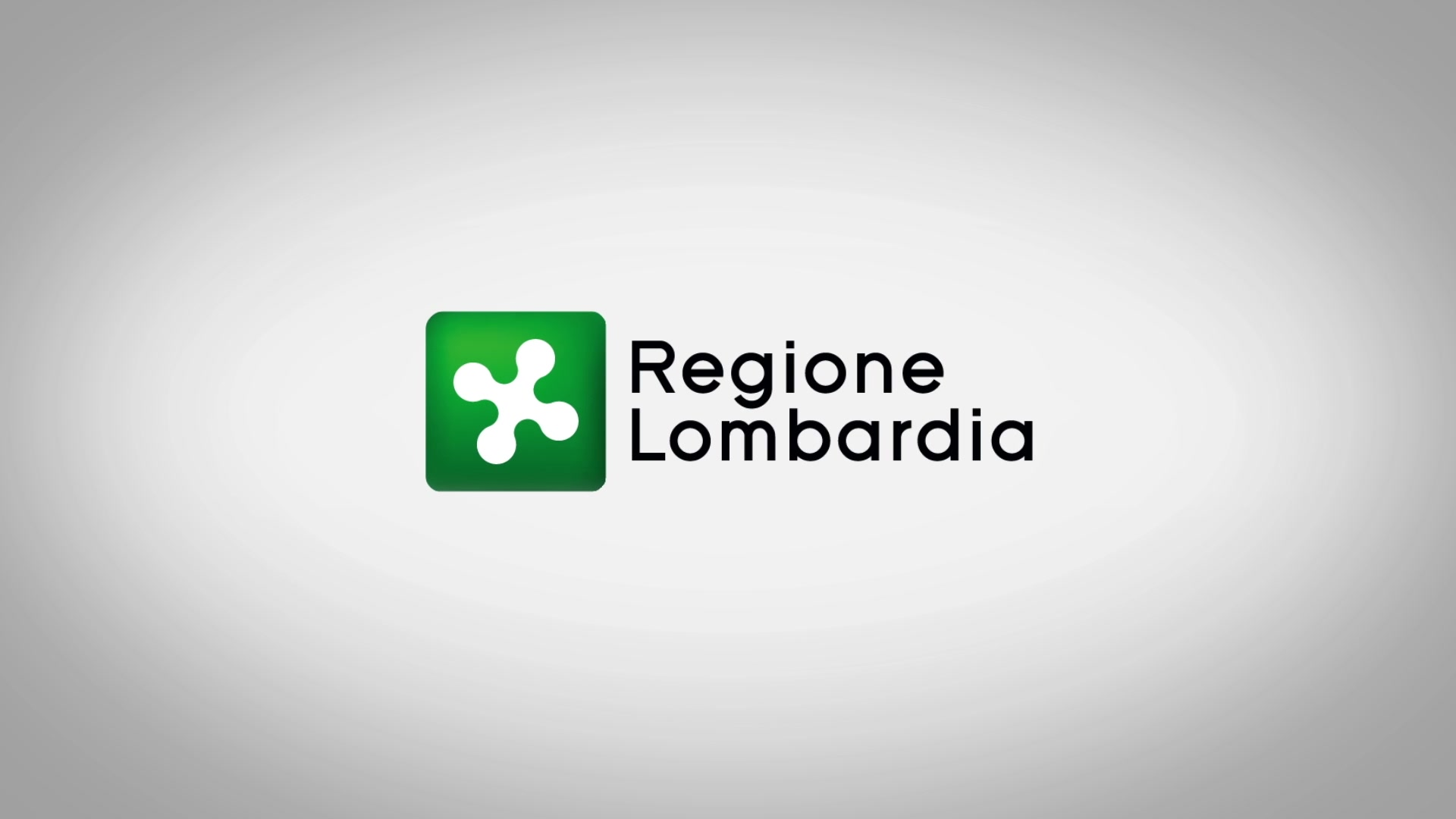LombardiaFacile-20170712_151040_13