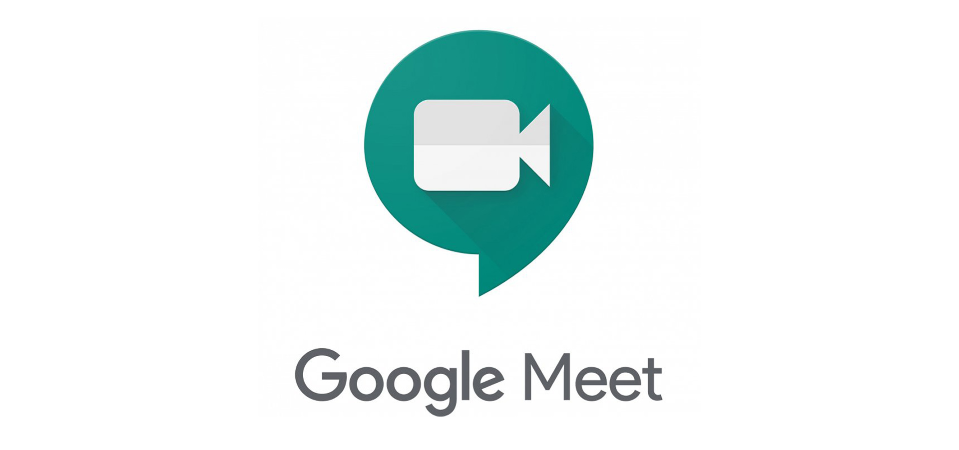 GOOGLE MEET FREE AVAILABLE