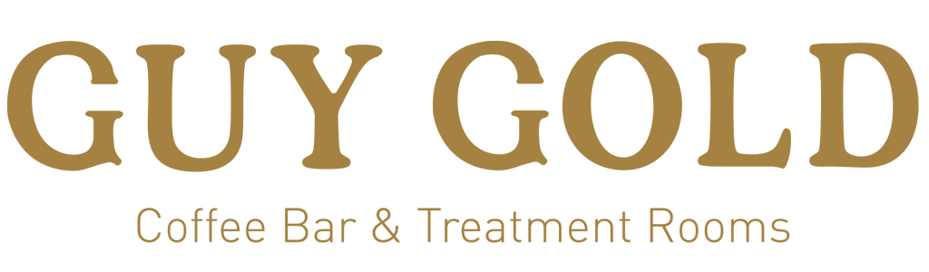 Guy Gold