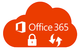 Office 365 backup restore