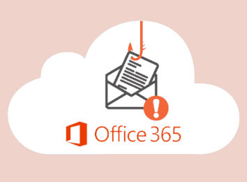 Microsoft Office 365 Phishing