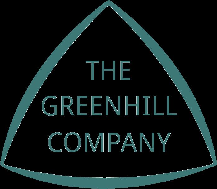 The Greenhill Company