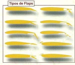 tipos_flaps