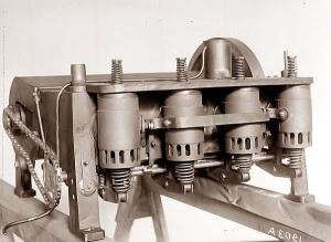 Wright-Brothers-Airplane-Engine