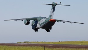 kc-390_maiden_flight