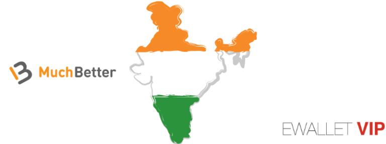 muchbetter india