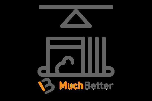muchbetter withdrawal