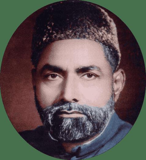 Hazoor Qalander Baba Auliya