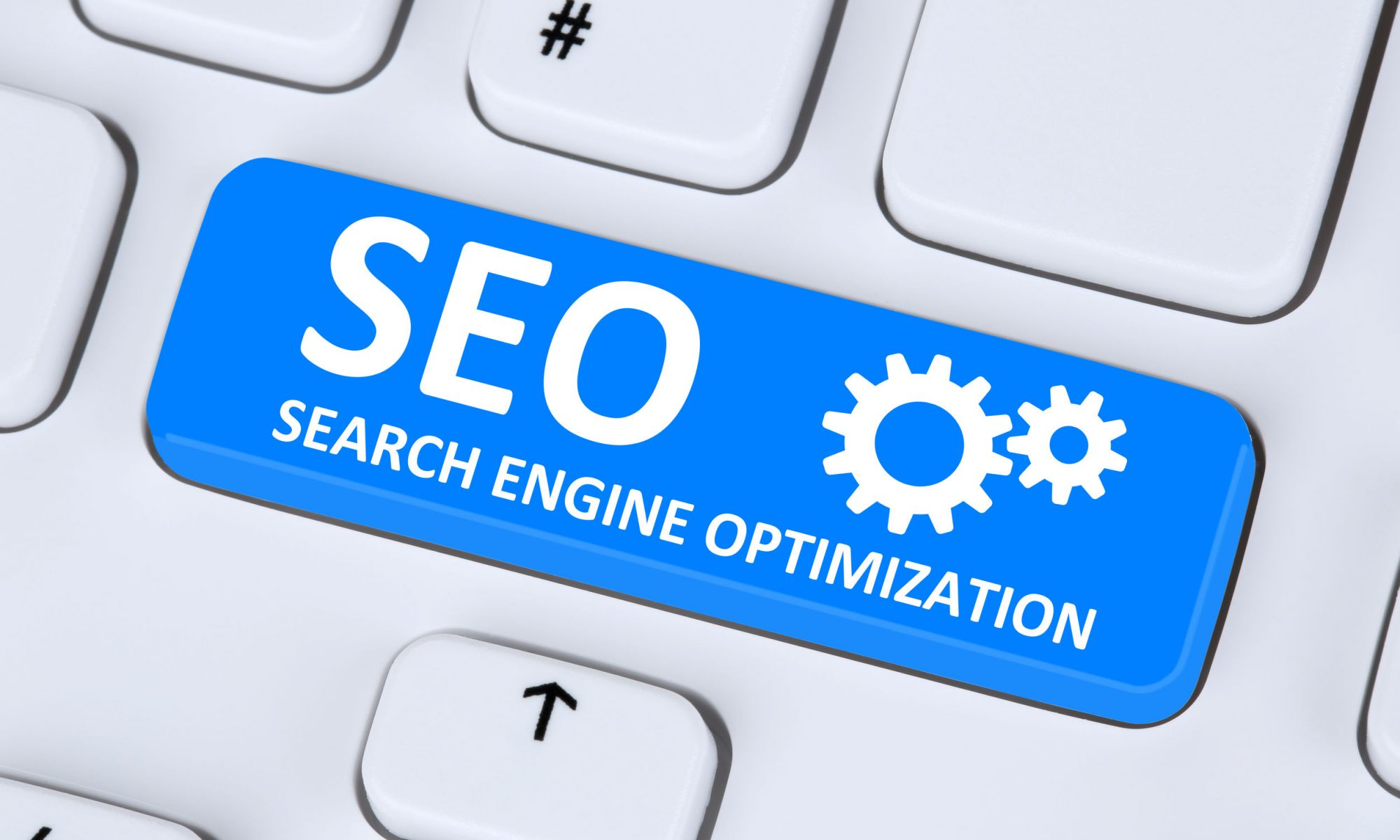 search-engine-optimisation-seo