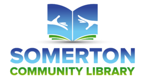 Somerton Community Library