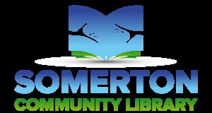 Somerton Community Library