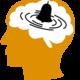 anxiety-disorder-icon-vector-19817096
