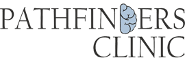 Pathfinders Clinic