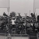 ECB & Williams Fairey Band Regent Hall 1996