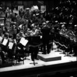 Keith Hutchinson, Featured soloist, Roy Thompson Hall, Toronto 1986