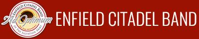 Enfield Citadel Band