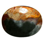 Whats Exactly does Agate Gemstone really mean