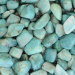 Read more about the article Is Amazonite a Gemstone and what it really means