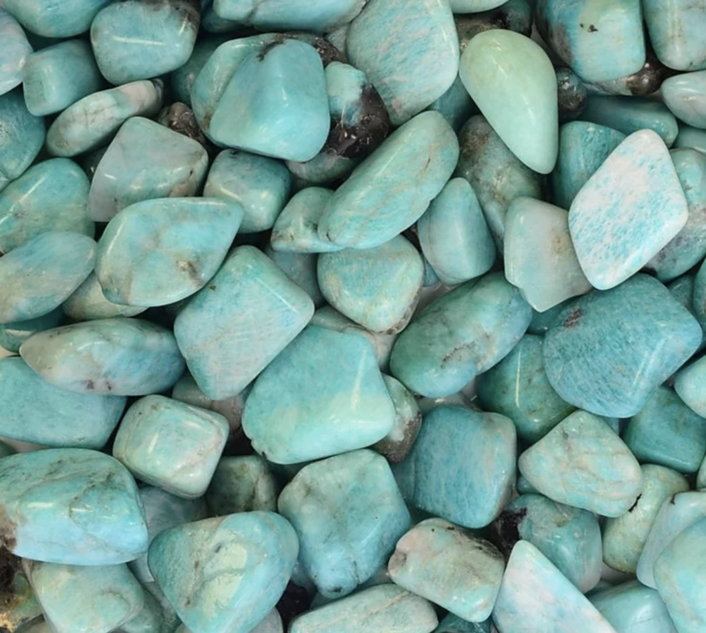 You are currently viewing Is Amazonite a Gemstone and what it really means