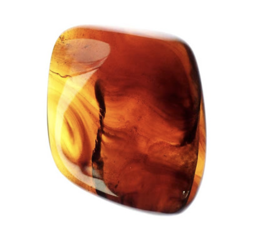 You are currently viewing What does Amber Gemstone stand for and what it really means