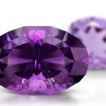 Read more about the article Are Amethysts a Gemstone and what it really explains
