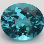 Read more about the article Are Apatite a rare stone and what it really explains