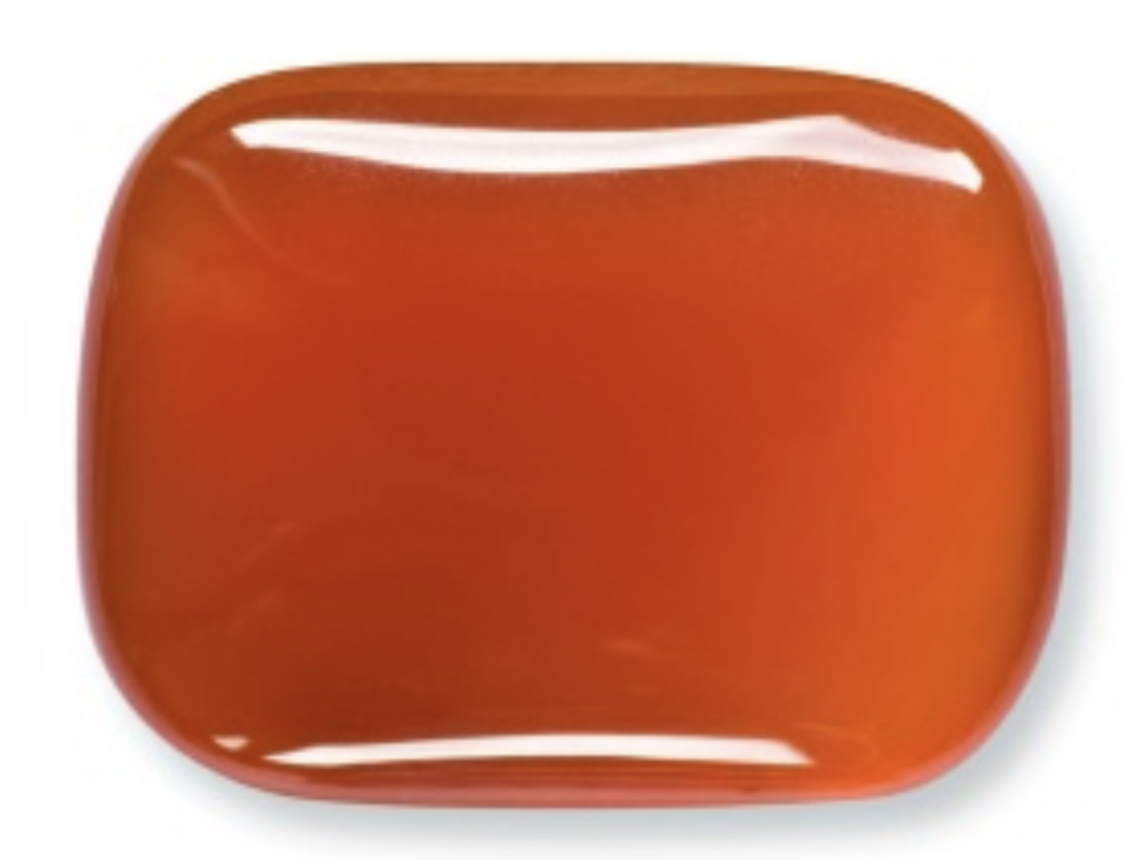 Whats Exactly does Carnelian Gemstone really mean?