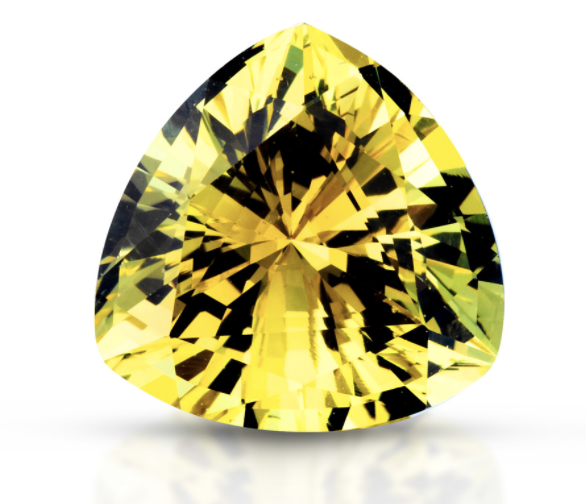 Are Chrysoberyl a Gemstone and what it really explains