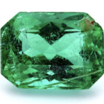 Are Emerald a Gemstone and what it really explains