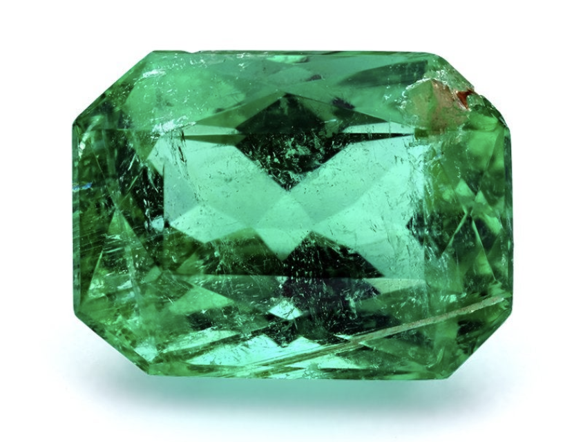You are currently viewing Are Emerald a Gemstone and what it really explains