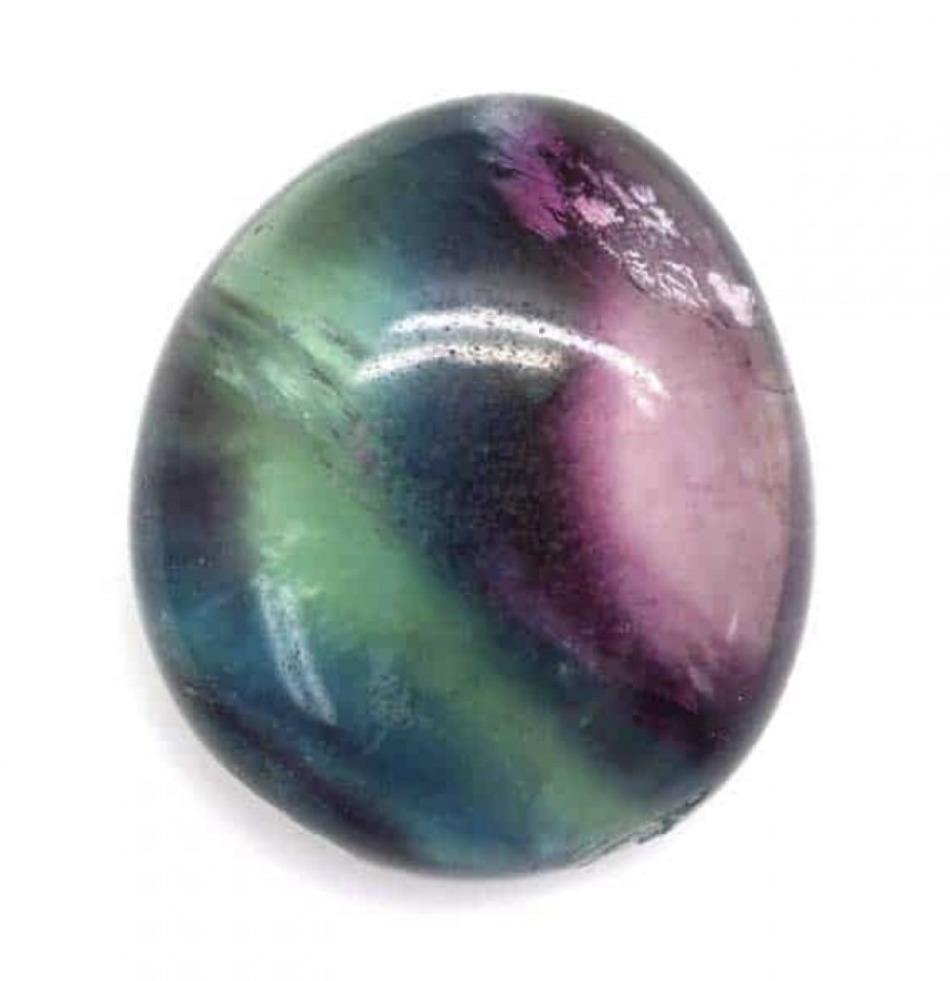 Are Fluorite a Gemstone and what it really explains