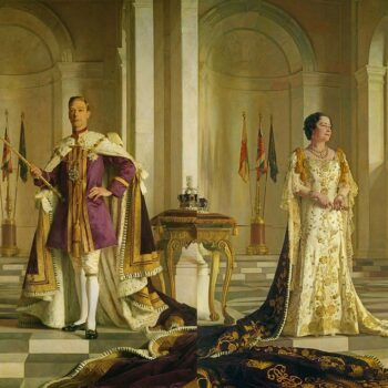900px-King_George_VI_and_Queen_Elizabeth