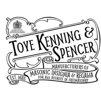 Toye Kenning and Spencer 365 years of Innovation