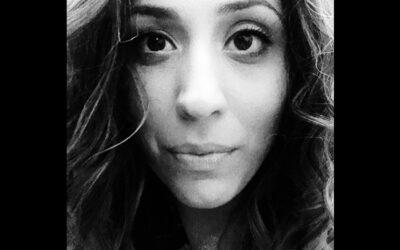Sara Sirati – Kizomba Tutor